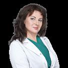 Ломова-Митрофанова Татьяна Юрьевна, репродуктолог (гинеколог-репродуктолог) в Санкт-Петербурге - отзывы и запись на приём