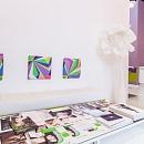 Салон красоты икосметологии Sisters Lab
