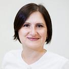 Хугаева Анна Алибеговна, вестибулолог в Москве - отзывы и запись на приём