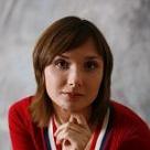 Аксенова Татьяна Викторовна, психолог в Москве - отзывы и запись на приём