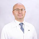 Слепцов Илья Валерьевич, эндокринолог-онколог в Санкт-Петербурге - отзывы и запись на приём