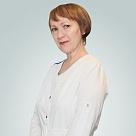 Грессерова Наталья Борисовна, диетолог в Санкт-Петербурге - отзывы и запись на приём