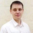 Волхонин Максим Игоревич, стоматолог (терапевт) в Санкт-Петербурге - отзывы и запись на приём