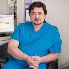 Смородинов Александр Владимирович, пластический хирург в Москве - отзывы и запись на приём