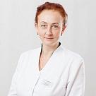 Семенчева Ирина Евгеньевна, гинеколог в Волгограде - отзывы и запись на приём
