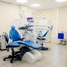 Клиника «МедКачество»