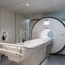 Диагностический центр МРТ и УЗИ на Бауманской при центре Елены Малышевой, Диагностический центр