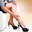 боль, тяжесть и неприятные ощущения в ногах при варикозном расширении вен (варикозе)