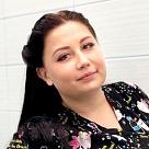 Еващенкова Марина Дмитриевна, стоматолог (терапевт) в Санкт-Петербурге - отзывы и запись на приём