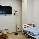 Бест Клиник, сеть клиник