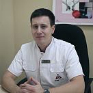 Житенёв Алексей Сергеевич, проктолог (колопроктолог) в Волгограде - отзывы и запись на приём