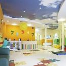 Детский Евромед, сеть детских многопрофильных центров