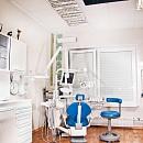 Аристом, стоматологическая клиника
