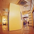 Стоматология «Виртуоз»