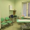 ОСМ, клиника семейной медицины