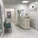 На Сенной, медицинский центр