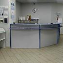 Медицинский центр Гиппократ на Центральной