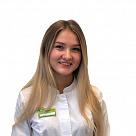 Прибыткова Ирина Николаевна, стоматолог (зубной врач) в Санкт-Петербурге - отзывы и запись на приём