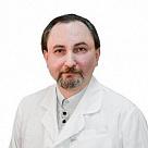 Мир-Касимов Асадулла Фаридович, невролог (невропатолог) в Екатеринбурге - отзывы и запись на приём