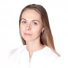 Зеленская Ксения Борисовна, ортодонт в Санкт-Петербурге - отзывы и запись на приём