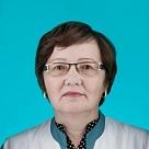 Леонтьева Валентина Ивановна, педиатр в Москве - отзывы и запись на приём