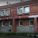 Центр медицины плода МЕДИКА на Тореза