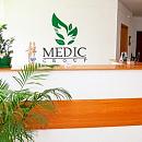 Медик-Групп, клиника наркологии, психотерапии и психиатрии