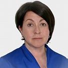 Шестакова Дарья Владимировна, стоматолог (терапевт) в Санкт-Петербурге - отзывы и запись на приём