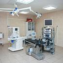 Геном, центр ЭКО и репродуктивного здоровья