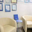 New Line Dent, сеть стоматологических клиник