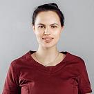 Богатова Юлия Михайловна, стоматолог (терапевт) в Санкт-Петербурге - отзывы и запись на приём