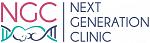 Next Generation Clinic (NGC, Нэкст Дженерейшн), центр репродукции