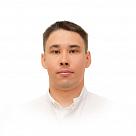Галиев Ильмир Амирович, детский травматолог в Санкт-Петербурге - отзывы и запись на приём