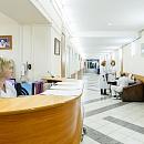 Городская Мариинская больница