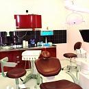 Седьмое небо, стоматологическая клиника