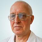 Трухан Гарри Павлович, эндоскопист в Санкт-Петербурге - отзывы и запись на приём
