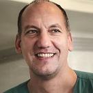 Иванов Андрей Олегович, уролог-гинеколог (урогинеколог) в Санкт-Петербурге - отзывы и запись на приём