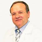 Каневцов Валерий Викторович, хирург-эндокринолог в Москве - отзывы и запись на приём
