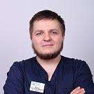 Якушев Анатолий Андреевич, сурдолог в Москве - отзывы и запись на приём