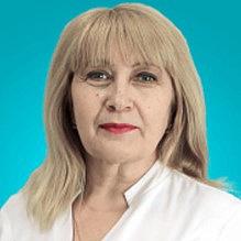 Сеннова Ольга Владимировна, акушер-гинеколог, гинеколог, взрослый - отзывы