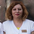 Арутюнова Тамара Борисовна, невролог (невропатолог) в Волгограде - отзывы и запись на приём