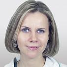 Великая Екатерина Викторовна, педиатр в Москве - отзывы и запись на приём