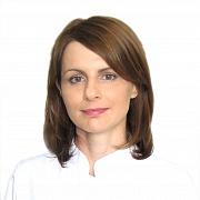 Шапкова Евгения Александровна, эндокринолог, взрослый - отзывы