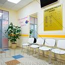 Ваш доктор, многопрофильная клиника в Тропарево