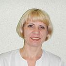 Рогозильникова Светлана Витальевна, акушер-гинеколог в Москве - отзывы и запись на приём