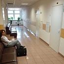 Медицинский центр «Медросконтракт»