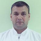 Вохидов Бахтиер Мустафакулович, массажист в Москве - отзывы и запись на приём