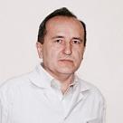 Иванов Виктор Зосимович, терапевт в Москве - отзывы и запись на приём
