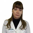Скрипник Татьяна Анатольевна, невролог (невропатолог) в Санкт-Петербурге - отзывы и запись на приём