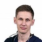 Бунгов Владимир Владимирович, пародонтолог в Санкт-Петербурге - отзывы и запись на приём